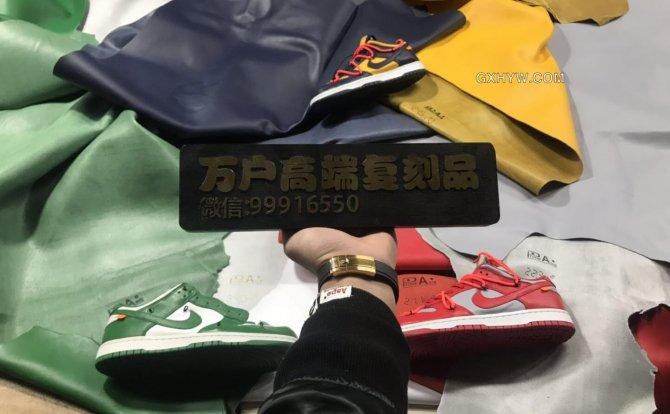高端复刻莆田鞋-一家把零售做到极致的团队